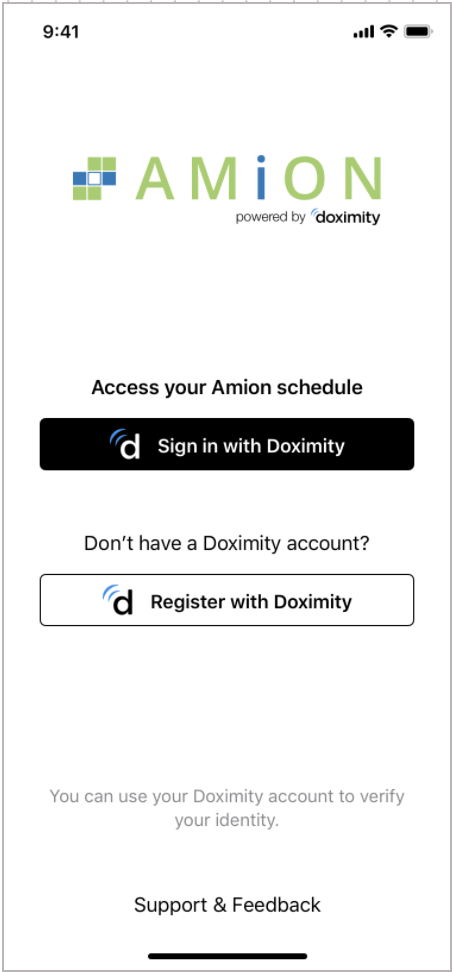 ios_login_amion.png